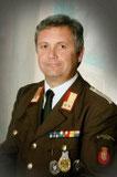 Pirhofer Franz........         von 1991 - 2008