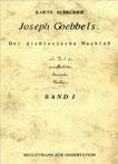 Karin Schröder/™Gigabuch Forschung/Transkriptionsband 1/1996