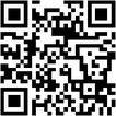 Chambre d'hôtes Aveyron,  Aveyron Chambres et table d'hôtes, séjour Albi, Rodez , Millau , Roquefort , Gîte à la ferme , vacances Aveyron, Réquista ,Hébergement insolite , hôtel pas cher Aveyron sud ,France Gîte