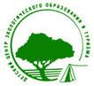 Центр экологии, краеведения и туризма