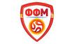 Nordmazedonien Logo Nationnalmannschaft