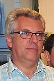 Kurt Kracher (Fotograf)