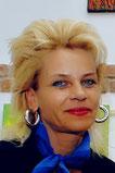 Pauline Friedl (Malerin)