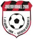1. FC JSG AEB Hildesheim