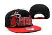 """бейсболка НБА MIAMI HEAT 999 р. размер """"free"""""""