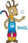 Yoggl