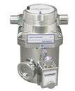 イソフルラン気化器「KIV-7」