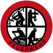 FFW Morsbach Löschzug 1