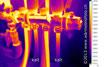 Technik der WärmebildfotografieThermografie Maag-isch Maagisch