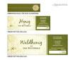 Honigetiketten, Design für Honig, Honigglasetiketten, Etiketten, Imker, Honiggläser, Honig Labels
