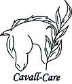 Endlich geht es Los! Ab sofort gibt es das MagenMash von Cavall-Care.