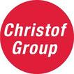 Christof Group