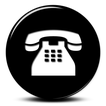 phone coffee address aide advice support help conseil
