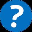 Häufige Fragen zum Thema Hochzeitsdj Bonn