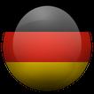 tedesco su skype