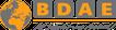 BDAE Versicherung