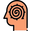 hypnothérapie tete