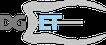 Logo DGET