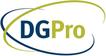 Logo DGPro
