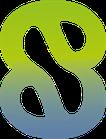 pictogramme Soléane