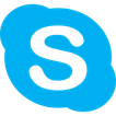Rendez-vous Skype