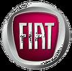 AHK & Montage Fiat Ducato - Professionell und schnell