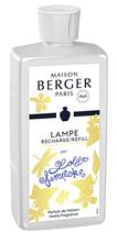 Maison Berger navulling Lolita Lempicka