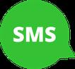 sms geld spenden handy