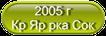 2005 г фото со странички Самарского сайта