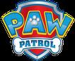 Pat Patrouille Paw Patrol