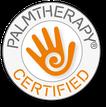 Paltherapy Zertifikat