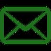小林植木へのメール