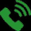 小林植木への電話