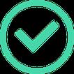 Augengel Test und Praxis Check, Pro Zeichen, Corneregel  (