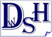 Diesterweg-Schule Hagenow