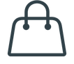 GRIMASKE® Medizinische Gesichtsmaske Typ 1 CE | EN 14683 mit HeiQ Viroblock® Technologie mit angenehmen Tragekomfort von Feld Textil GmbH - https://www.krawatten-tuecher-schals-werbetextilien.de/ - zugelassen im Einzelhandel