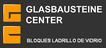 Bloques de cristal Ladrillos Bloques de vidrio ladrillos de vidrio adoquines elementos prefabricados de concreto la luz cubre bien y artificial piedra artificial Chelsea Stone Spain Spanien España glasbausteine-center glasbausteine-center.de glassblocks