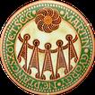 www.martinszovetseg.hu