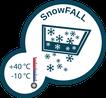 Die SnowFALL Tecnhologie