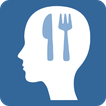 healthy eating quiz app - by Virtual Personal Trainer