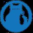 Sociëteit van Kattenliefhebbers Neocat