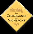 Les Champagnes de Vignerons. Bruno CEZ