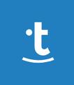 logo tandheelkunst