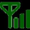 Icon Telecommunication