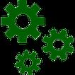 Icon Forschung und Entwicklung