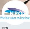 Lossingen NPO