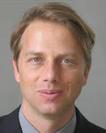 Prof. Dr. Michael Hölscher, LMU