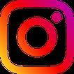 インスタグラム(Instagram)_外構クオリティへのリンク画像