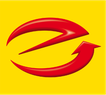 e-Check-von-Kraus-Elektro-München-Vaterstetten