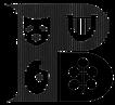 Vereinslogo, gestaltet von Adrian Frutiger